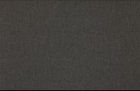 Toile  -  - Ref : 3757 flanelle