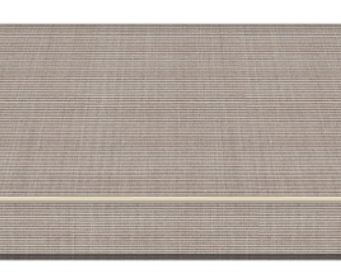 Acheter toile de store TEMPOTEST Ref : 407/926