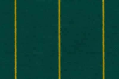 Acheter toile de store Rayures Ref : 408