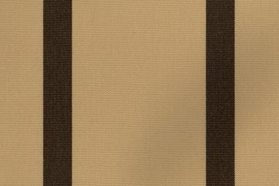 Acheter toile de store Rayures Ref : 409