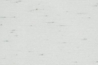 Acheter toile de store Rayures Ref : 415
