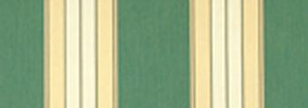 Acheter toile de store GRAPHIC Ref : 441