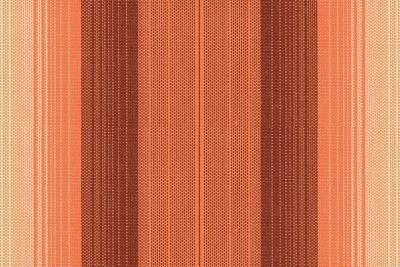 Acheter toile de store Rayures Ref : 468