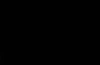 Acheter toile de store Sunworker Opaque Ref : 5408 black