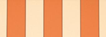 Acheter toile de store RAYEES FANTAISIE Ref : 544