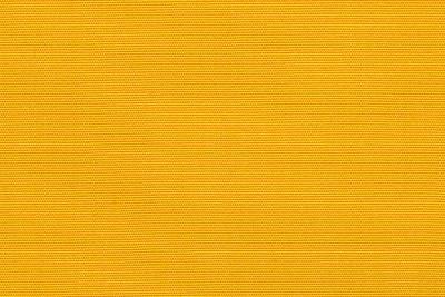 Acheter toile de store Unis Ref :  554