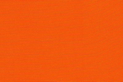 Acheter toile de store Rayures Ref : 567