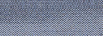 Acheter toile de store GRAPHIC Ref : 582