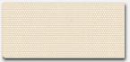 Acheter toile de store TEMPOTEST Ref : 6015 100