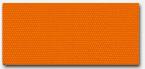 Acheter toile de store TEMPOTEST Ref : 6055 100