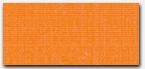 Acheter toile de store TEMPOTEST Ref : 6200 155