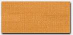 Acheter toile de store TEMPOTEST Ref : 6200 158