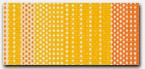 Acheter toile de store TEMPOTEST Ref : 6202 155