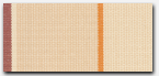 Acheter toile de store TEMPOTEST Ref : 6230 103