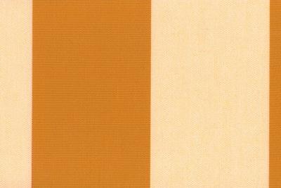 Acheter toile de store Rayures Ref : 630