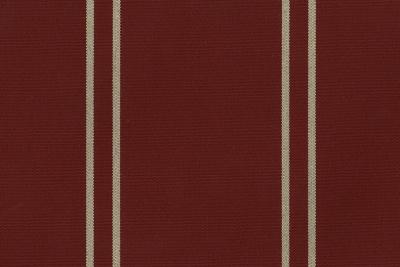 Acheter toile de store Rayures Ref : 701