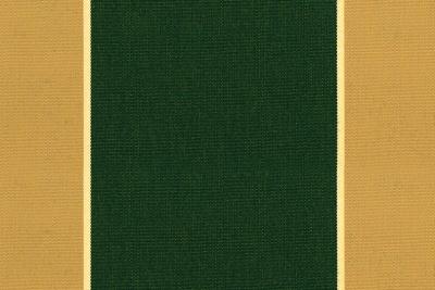 Acheter toile de store Rayures Ref : 725