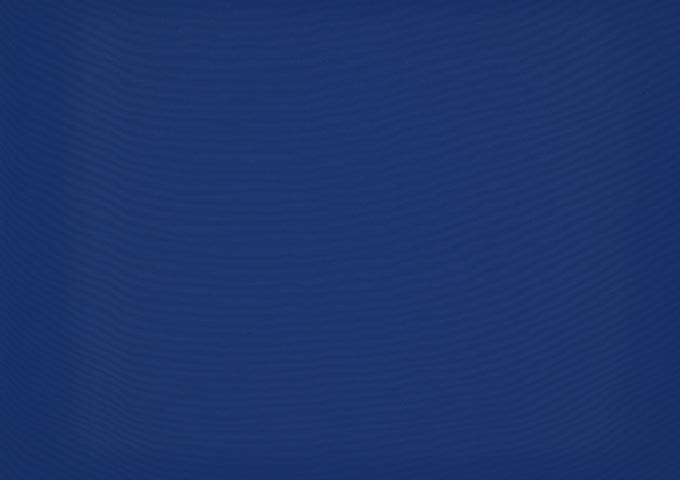 Acheter toile de store Orchestra MAX Ref : 7264 Océan