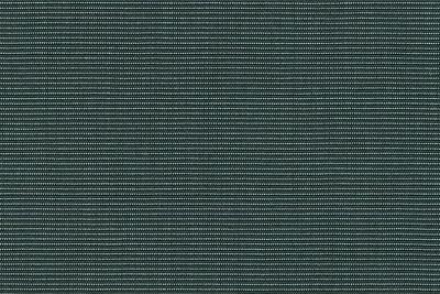 Acheter toile de store Rayures Ref : 774