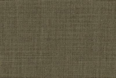Acheter toile de store Rayures Ref : 775