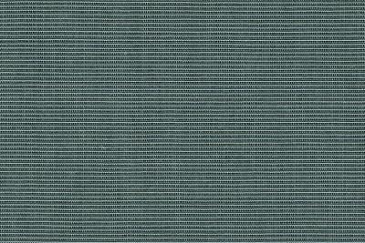 Acheter toile de store Rayures Ref : 776