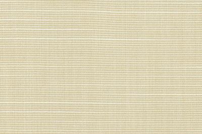 Acheter toile de store Rayures Ref : 791