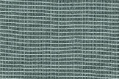 Acheter toile de store Rayures Ref : 792