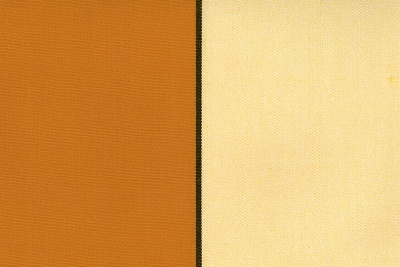 Acheter toile de store Rayures Ref : 810