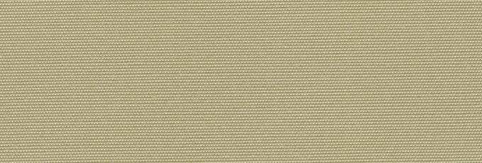 Acheter toile de store Solrain Ref : 8157 alabastro