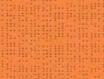 Acheter toile de store Micro perforée Ref : 8204