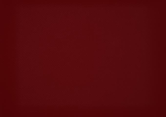Acheter toile de store Orchestra Ref : 8206 BORDEAUX