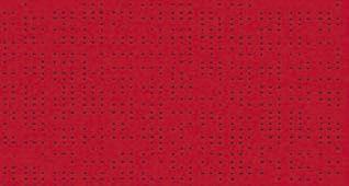 Acheter toile de store Micro perforée Ref : 8255