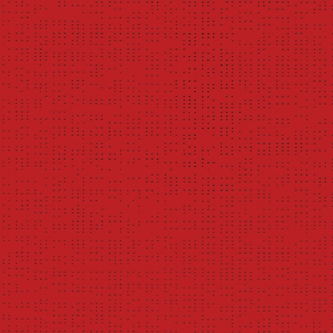Acheter toile de store Soltis Opaque B92 Ref : Rouge 92-8255