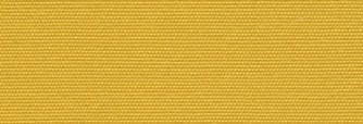 Acheter toile de store CLASSICS SENSATIONS Ref : 8265
