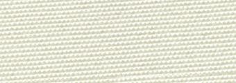 Acheter toile de store CLASSICS SENSATIONS Ref : 8268