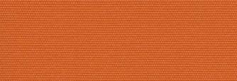 Acheter toile de store CLASSICS SENSATIONS Ref : 8274