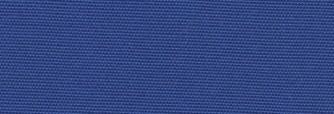 Acheter toile de store CLASSICS SENSATIONS Ref : 8276