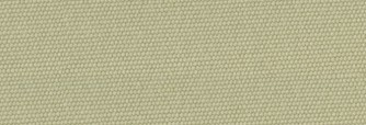 Acheter toile de store Solrain Ref : 8278