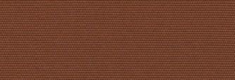 Acheter toile de store CLASSICS SENSATIONS Ref : 8279