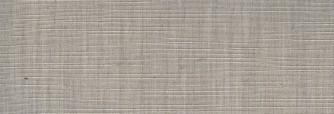 Acheter toile de store Solrain Ref : 8441 sand