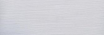 Acheter toile de store Solrain Ref : 8442 blanco