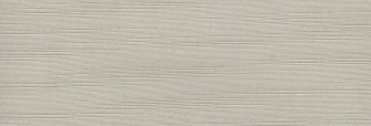 Acheter toile de store CLASSICS SENSATIONS Ref : 8443 marfil