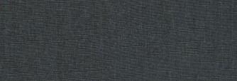 Acheter toile de store CLASSICS SENSATIONS Ref : 8446 grafito