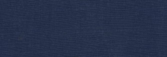 Acheter toile de store Solrain Ref : 8448 marino