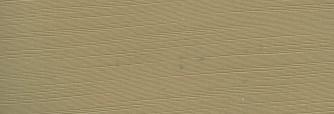 Acheter toile de store CLASSICS SENSATIONS Ref : 8452 beige