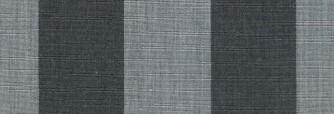 Acheter toile de store Fantasias Listados Ref : 8458 grafito
