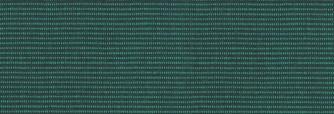 Acheter toile de store Solrain Ref : 8573 tweed verde