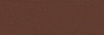 Acheter toile de store Solrain Ref : 8645 terracota