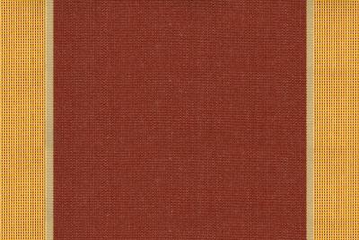 Acheter toile de store Rayures Ref : 882