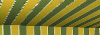 Acheter toile de store Classiques  & Traditions Ref : A 4420  ANTALYA